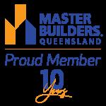 MB_MemberMilestone_Logo_10Years_S