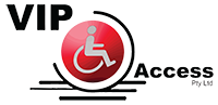 Wheel Chair Access builder in Queensland