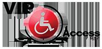 Wheel Chair Access builder in Queensland